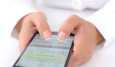 Temor a la censura ante decisión de WhatsApp de limitar mensajes reenviados