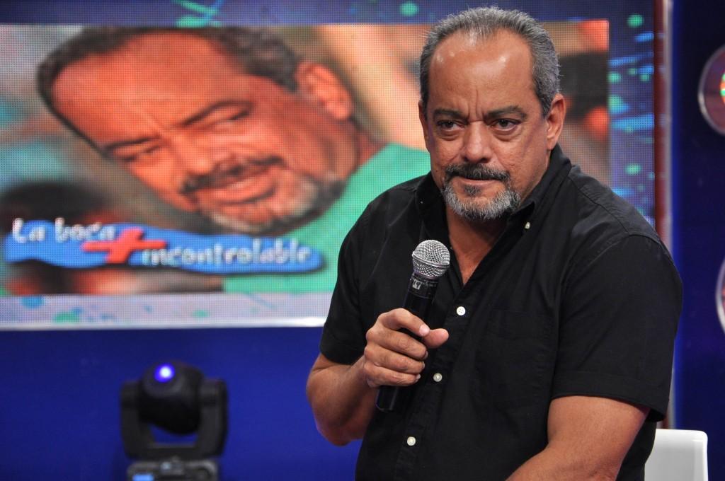 El cine dominicano disponible en Amazon a través de Pelidom.com