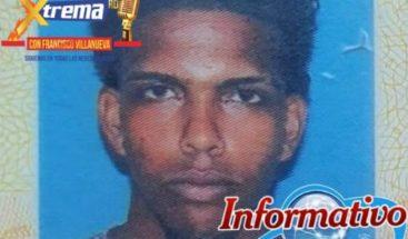 Muere hombre dentro de un baño común en Pedernales