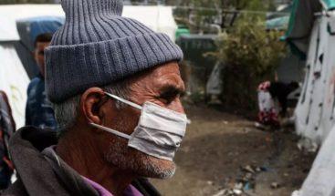 La pandemia causará hambre en partes del mundo y crisis para agricultores