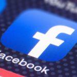 Facebook se suma a las críticas a Apple por su comisión en la App Store