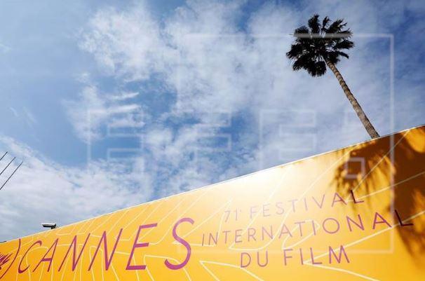 Los grandes festivales de cine se dan la mano en YouTube por la pandemia