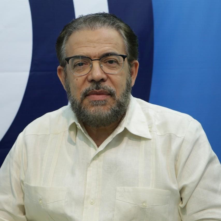 Guillermo Moreno: Hay que insistir en perseguir y castigar delitos electorales