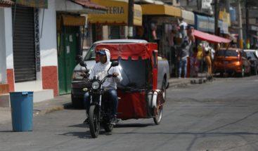 Algunos estados mexicanos comienzan a liberar presos por riesgo de COVID-19