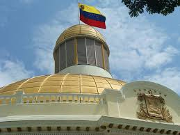 La oposición estudiará un mecanismo para que Venezuela colabore con la DEA