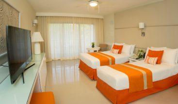 Asonahores pone a disposición más de 1,500 habitaciones para frenar el COVID-19