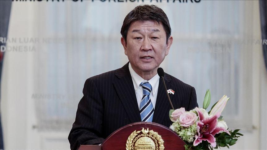 Japón recomienda no viajar a República Dominicana y otros 13 países