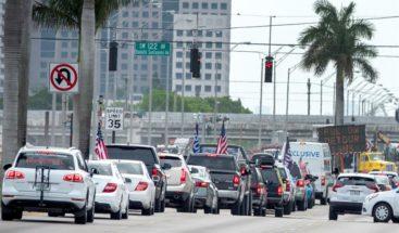 Miami-Dade y Broward anuncian reapertura