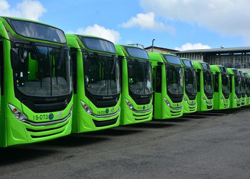 Piden se restablezca servicio de la OMSA en ruta del Hipódromo V Centenario