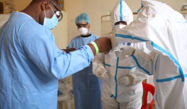 Latinoamérica continúa en la fuerte lucha contra el coronavirus