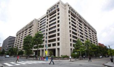 FMI aprueba préstamo de 650 millones de dólares para RD