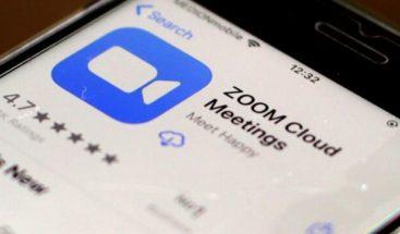 Zoom rectifica y admite ahora no haber alcanzado los 300 millones de usuarios
