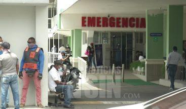 Aumentan casos de dengue y malaria en medio de pandemia por Covid-19