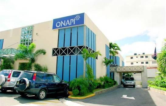 ONAPI anuncia nuevos servicios virtuales