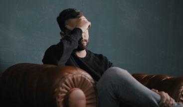 Consejo Nacional de Drogas habilita línea de apoyo psicológico
