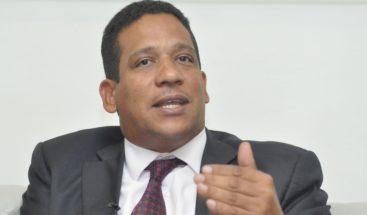 PC dice jueces de la JCE fallaron en administrar elecciones municipales de febrero