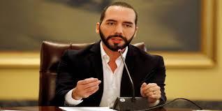 Personal de salud de El Salvador será hospedado en hoteles durante pandemia