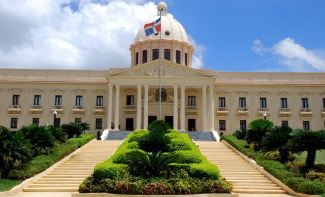 Medina designa viceministros en Energía e Infraestructura y Ministerio de la Mujer