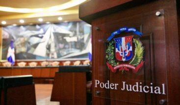 Tribunales del país habilitan todos los servicios de manera virtual desde el 1 de julio