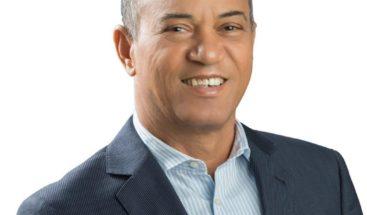 Alcalde de Cotuí aclara las cancelaciones son empleados que cobran sin trabajar
