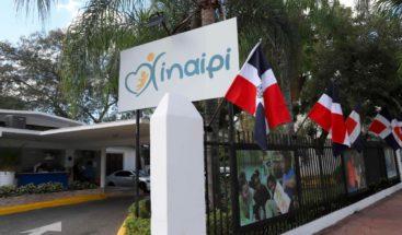 Interrogan a encargada administrativa y a destituida encargada Departamento de Compras INAIPI
