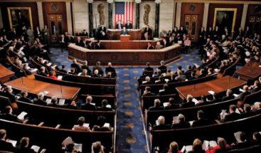 Fiscales estatales piden al Congreso de EEUU investigar a China por COVID-19