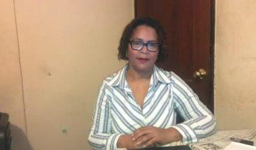 ASONAEN denuncia decenas de enfermeras no han recibido incentivo por COVID-19