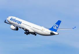 Despega desde el país un vuelo de repatriación con destino Madrid