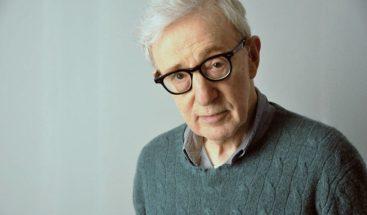 Woody Allen y su autobiografía de defensa, llegan al mercado español