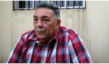 Director junta municipal Sabana del Puerto aclara que fue sacado de contexto