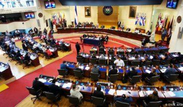 Congreso salvadoreño deja en espera nueva propuesta de emergencia de Bukele