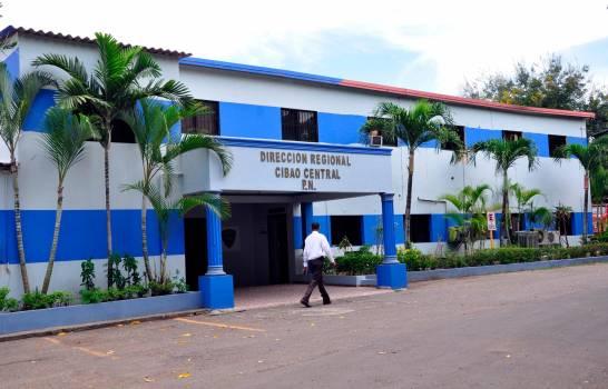 PN investiga muerte de nacional haitiano encontrado en matorrales de Santiago