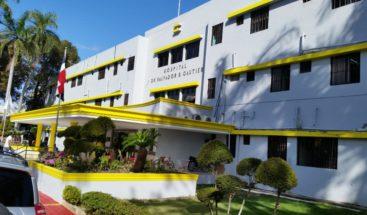 Hospital Salvador B. Gautier desmiente información sobre aporte de donación a nivel internacional