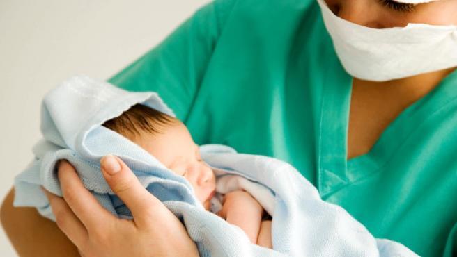 Al menos 659 menores de 19 años han sido contagiados por coronavirus