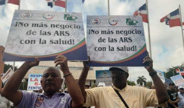 90 organizaciones rechazan se cargue los trabajadores usando sus fondos de pensiones
