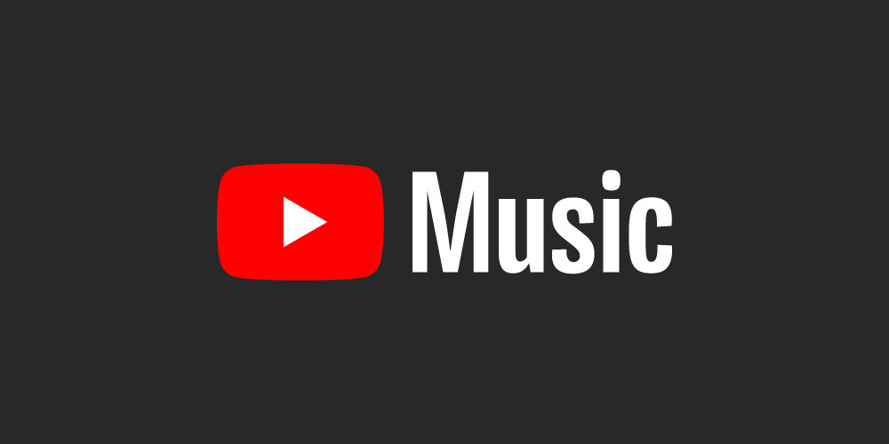 Las novedades de YouTube Music y otros seis clics tecnológicos de la semana