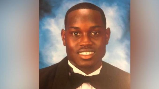 Jay-Z y Alicia Keys piden justicia para deportista negro asesinado en EEUU