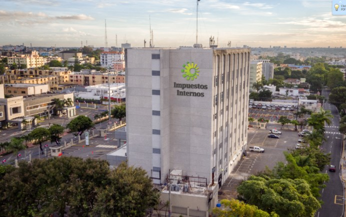 DGII exonera cuota del impuesto a los activos a las micro y pequeñas empresas