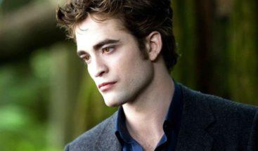 ¿Participará Robert Pattinson en la nueva película de 'Crepúsculo'?