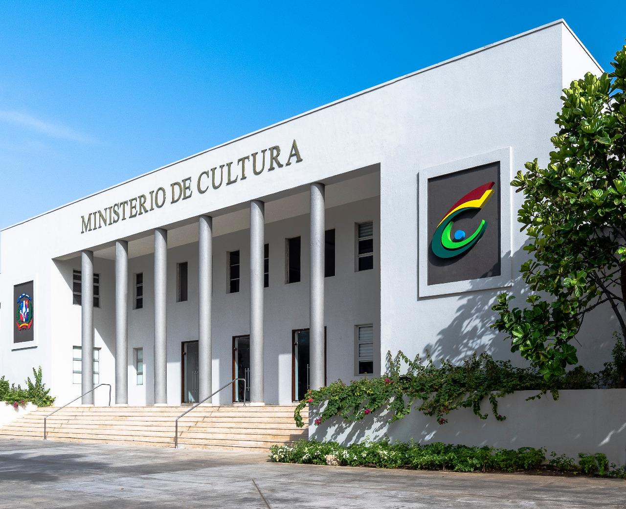 """Ministerio de Cultura anuncia celebración """"Feria del Libro desde Casa"""""""