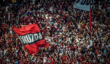 Nueve de diez brasileños se oponen a la vuelta del fútbol, según estudio