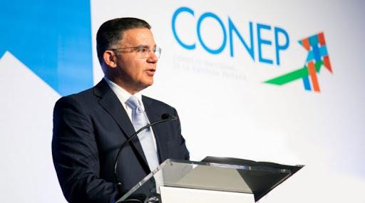 CONEP pide al Congreso extender estado de emergencia