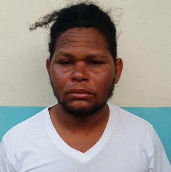 Armada dominicana apresa a capitán de viaje ilegal zozobró en costas de SPM
