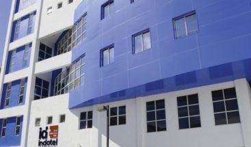 Indotel invita a la ciudadanía a colaborar con uso responsable del sistema 9-1-1