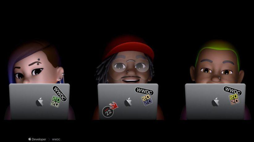 Apple celebrará su conferencia WWDC virtual el 22 de junio y será gratuita