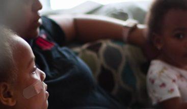 El Anillo Familiar: ¿Cómo pueden ser acosados nuestros niños?