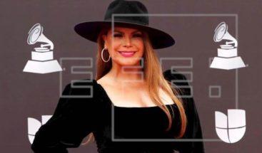 Olga Tañón presenta canción y vídeo dedicado a mujer transgénero asesinada