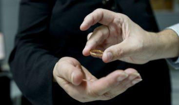Tribunales al norte de Nueva York se preparan para recibir casos de divorcio