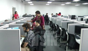 Día del Trabajo encuentra a más de 830 mil empleados suspendidos
