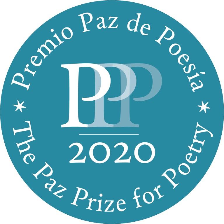 Convocan a poetas en español radicados en EEUU al Premio Paz 2020